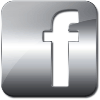Follow Precious Metals Reclaiming Service on Facebook
